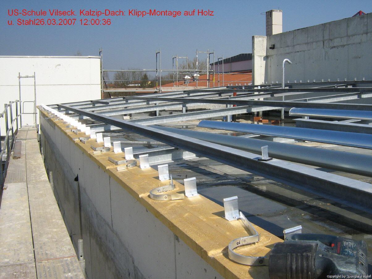 Montage Satellitensch Ssel Dach Satellitensch Ssel